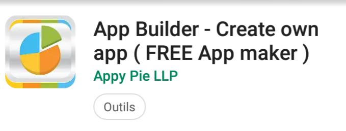 عمل تطبيق ايفون لربح المال