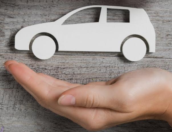 قرض سيارة بدون مقدم