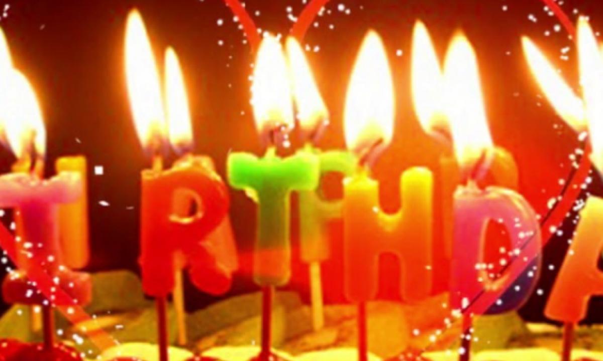 اغنية عيد ميلاد باسم طفلك للتحميل توفير للمناسبات Ichra7 Com